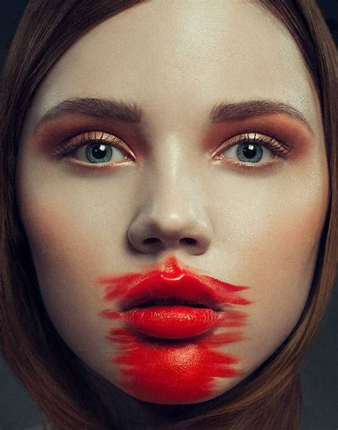 beauty garde 17 best images about avant garde makeup on pinterest