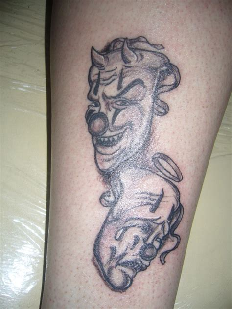 tattoo pictures smile now cry later 100 s of smile now cry later tattoo design ideas pictures