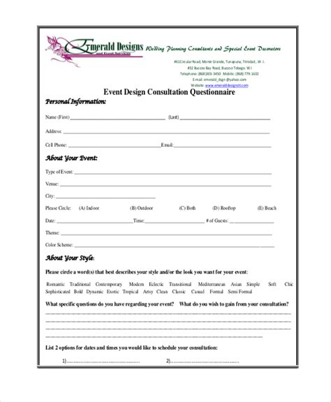 Wedding Planner Rates by Hire An Organizer Professional Organizer Package Rates