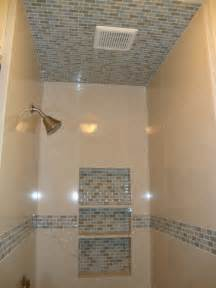 small bathroom walk in shower designs bedroom amp bathroom magnificent walk in shower designs for