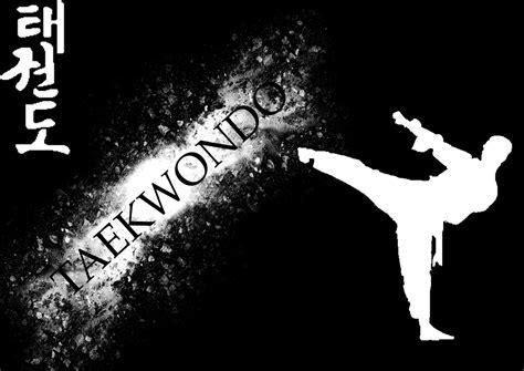 download wallpaper game keren download kumpulan wallpaper taekwondo keren