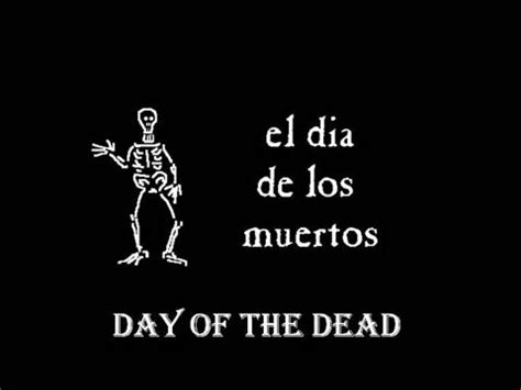 Day Of The Dead Art Authorstream Day Of The Dead Powerpoint