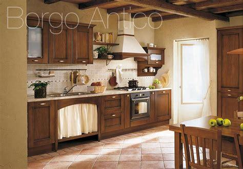 cucine a legna antiche emejing cucine antiche a legna pictures ideas design