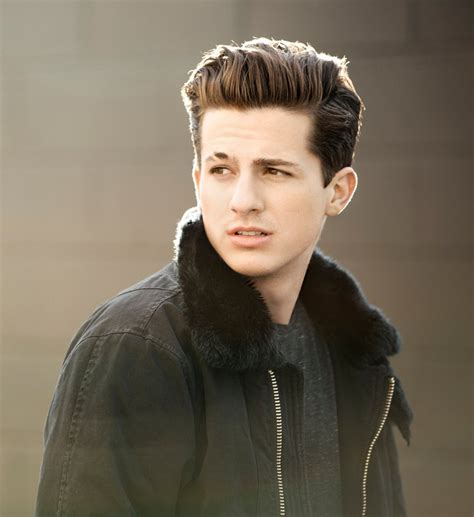 biography of charlie puth charlie puth photos 24 of 105 last fm