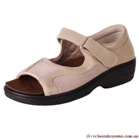 best comfort sandals for women cheap sandals best price pure comfort prussia sand