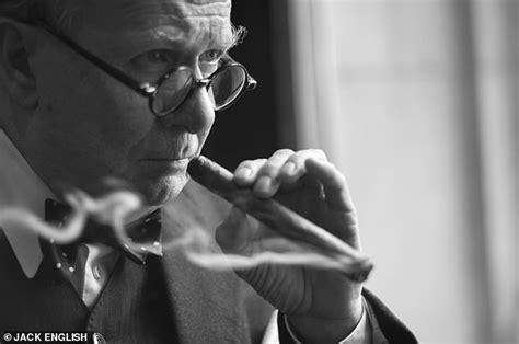 darkest hour nominations darkest hour is a career defining triumph for oldman