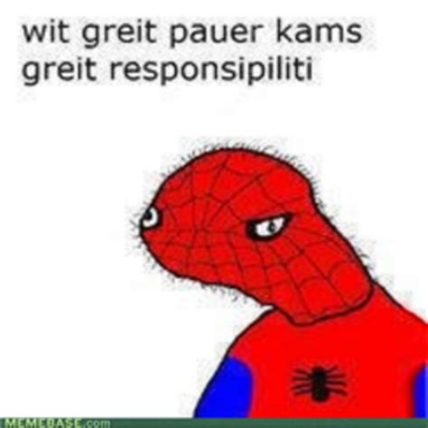 Spiderman Meme Face - internet memes pisdormen roblox