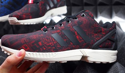Sepatu Adidas Neo Stansmith N2 Addict3d adidas zx flux city pack release date