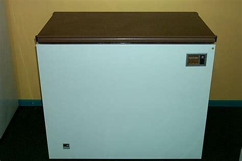 Freezer Box Second second freezers auckland northshore best appliances