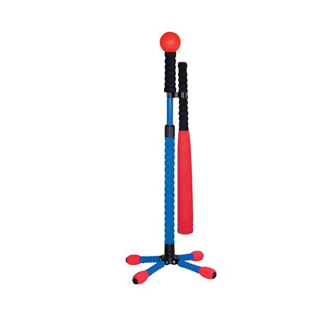 modified sports modified sports equipment hart sport