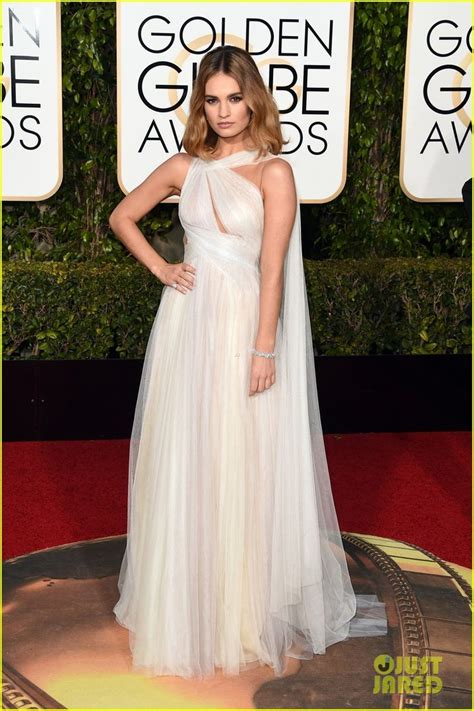 Unimpressed By Globes Dress Choices by 416 Best Images About Fashion Dress On
