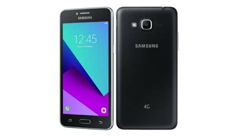 Samsung J2 Ace samsung galaxy j2 ace smartphone launched in india with