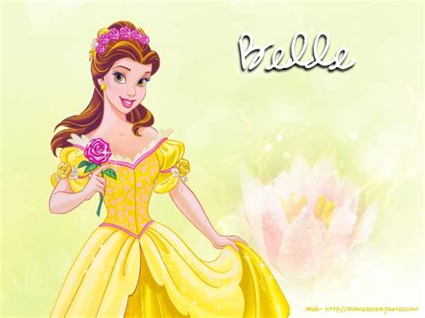 themes hd belle tablet compatible belle hdq photos 4usky