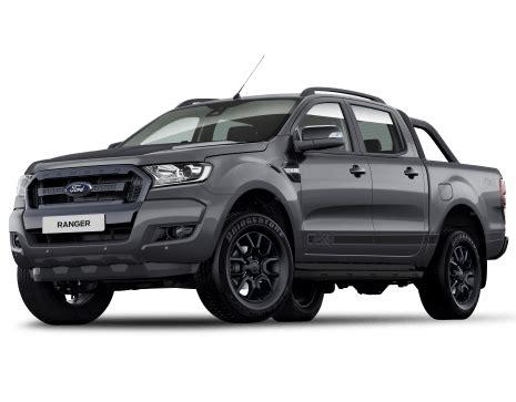ford ranger wildtrak    price specs carsguide