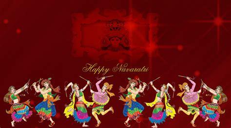 navratri couple wallpaper hd navratri maa durga hd images wallpapers and photos free