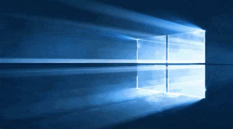 download windows 10 official hero wallpaper and login este 233 o papel de parede oficial do windows 10 windows