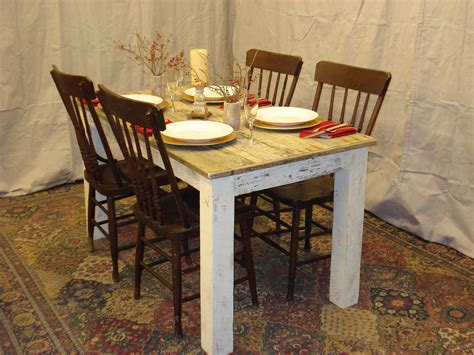 driftwood dining room table driftwood dining table finest pchmdin driftwood dining set with tufted chairs with