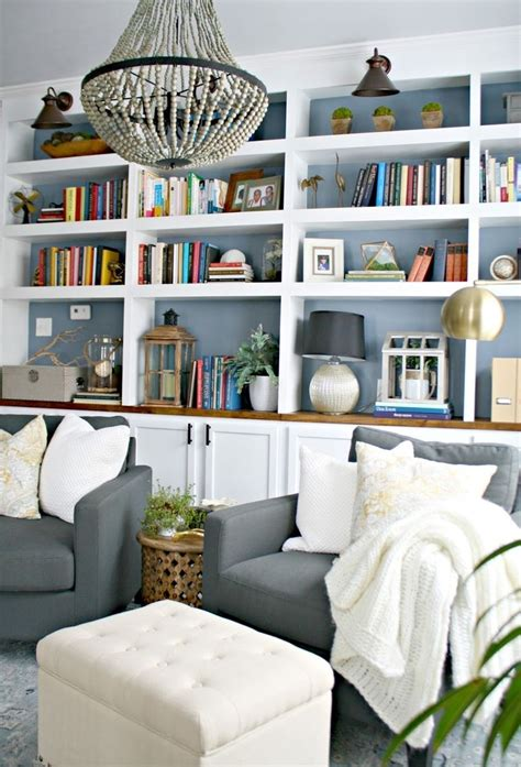 15 Ideas Of Custom Made Bookshelf Custom Bookshelves Ideas
