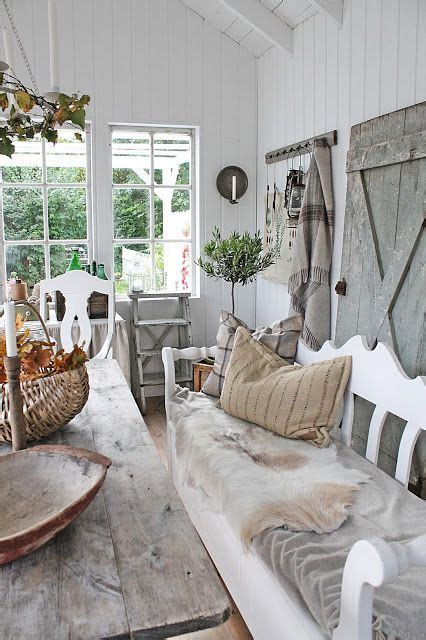 swedish farmhouse style best 25 swedish decor ideas on pinterest swedish style