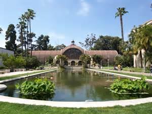 San Diego Botanical Gardens Balboa Park File Balboa Park S Botanical Garden Jpg Wikimedia Commons