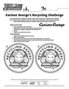 curious george va a 8466716718 pbs kids holiday shows ready to learn central virginia pbs kids and learning