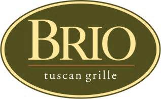 brio italian brio happy hour secret menus