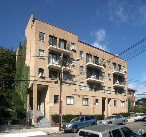 Oxford Appartments by The Oxford Apartments Rentals Bronx Ny Apartments