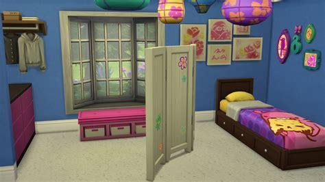 schlafzimmer accessoires für jungs grau wandfarbe schlafzimmer