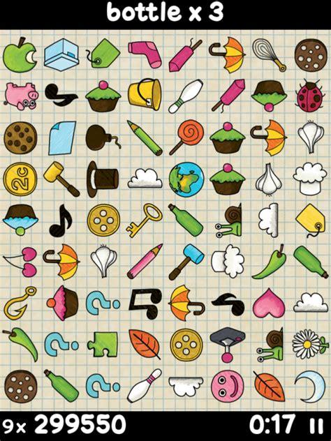 doodle buy image gallery doodle
