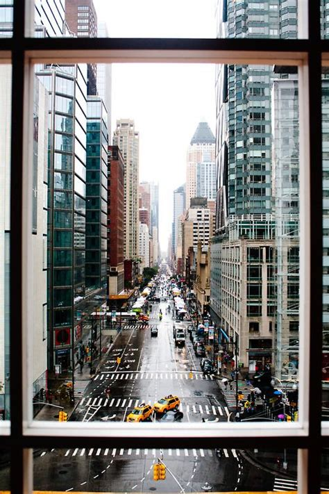 new york apartment window untitled via image by weekend notes perspective days in and window view
