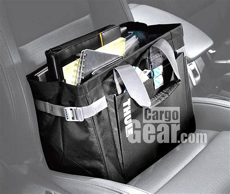 front seat organizer for truck thule front seat organizer for car