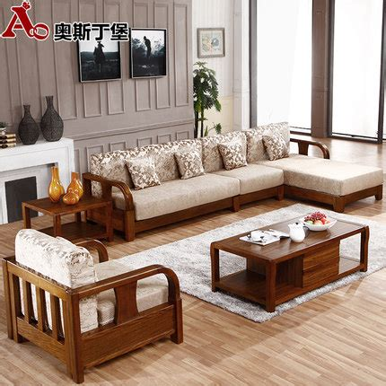 cheap chaise living room furniture find chaise living