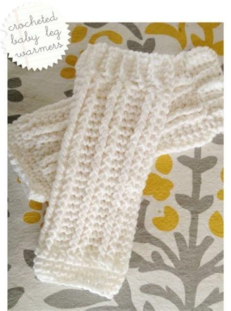 crochet pattern baby leggings naptime craft baby leg warmers girls leg warmers yarns