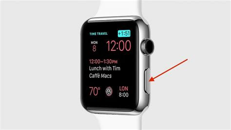 Activate Apple Gift Card - how to set up and use apple pay on iphone and apple watch