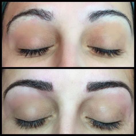tattoo eyebrows australia 17 best images about eyebrow artistry australia on