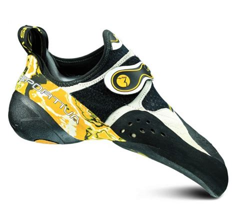 most expensive climbing shoes la sportiva solution review outdoorgearlab