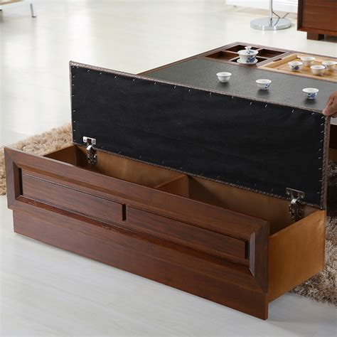 Office Coffee Table by Popular Office Coffee Tables Buy Cheap Office Coffee