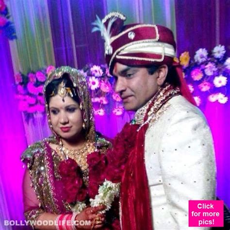 shweta tiwari husband abhinav kohli news latest abhinav kohli updates