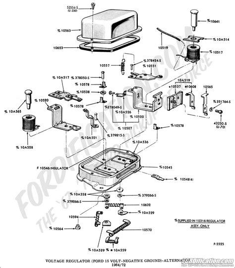 jeep voltage regulator wiring diagram wiring library