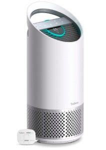 air purifier  cat allergies eliminate cat dander
