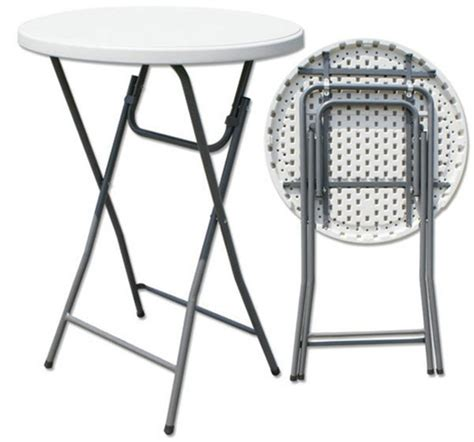 folding cocktail tables cocktail prices lowest tables los angeles cocktail tables
