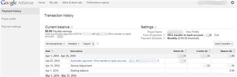 adsense wire transfer time google adsense wire transfer to sbi india moqas