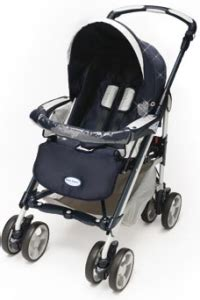 culle baby expert catalogo trilogy baby expert casapulla