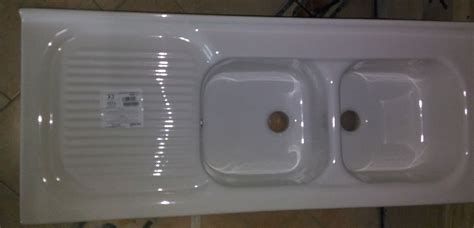 lavello in ceramica per cucina sottolavelli e lavelli da cucina incasso e appoggio