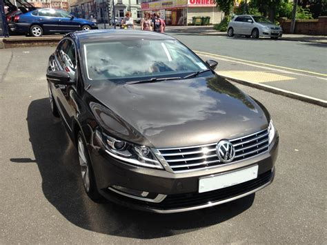 gray volkswagen passat volkswagen passat urano grey reviews prices ratings