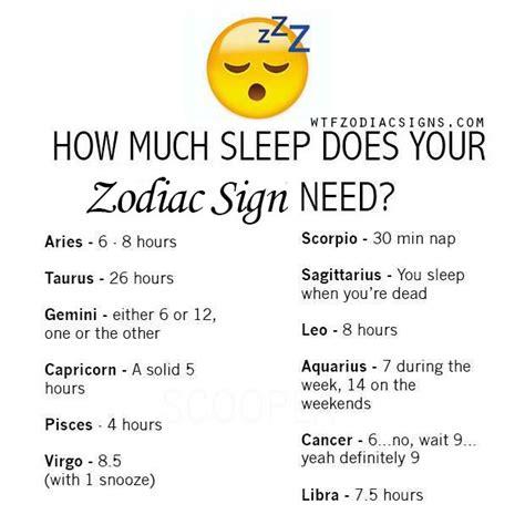 zodiac sign best 25 zodiac signs months ideas on zodiac