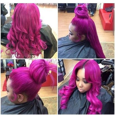 short vixen sew in 114 best images about hairstyles weave on pinterest