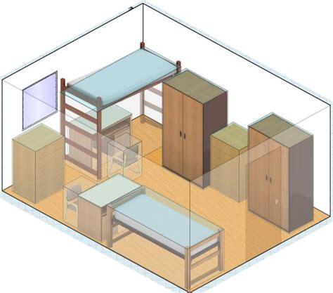 college loft beds plans woodworking projects plans