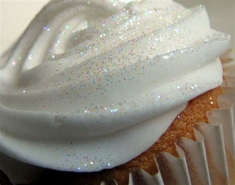 Sweety Silver M 38 40 best edible glitter images on conch