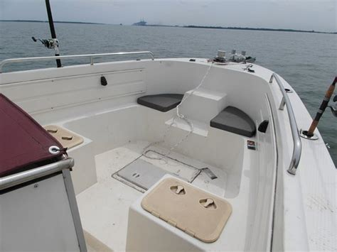 fishing boat charter port klang port klang fishing recreational and leisure pulau indah